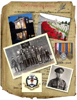 Military Records, British Army Records, Search and Look Up Military Service Records, Ancestry and Genealogy at Steve Roberts Military Ancestry